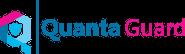 Quanta_Guard